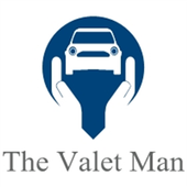 The Valet Man icon