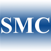 SMC icon