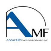 Answers Moving Forward icon