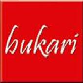 Bukari Multiservicios App icon