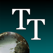 Technitrader Training icon