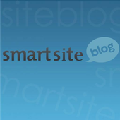 Smart Site Blog icon