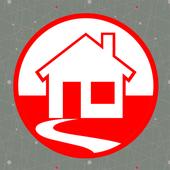 MyTownRobbinsville icon