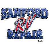 Sanford RV Repair, LLC icon