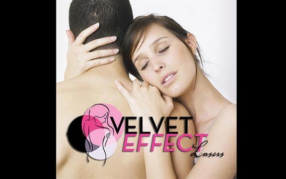 Velvet Effect Lasers apk screenshot
