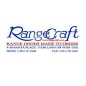 Rangecraft Manufacturing icon
