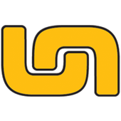 UNICELL Mobile icon