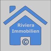 Riviera Immobilien icon
