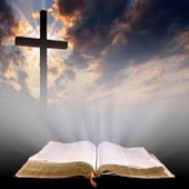 Chronological Bible Studies icon