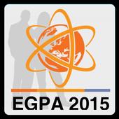 EGPA 2015 icon
