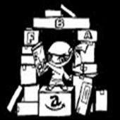 FBA Ninja icon