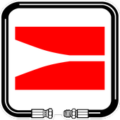 ENZED Connect icon