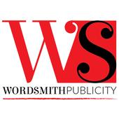 Wordsmith Publicity icon