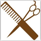 Columbus Barber Supply icon