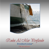 Redes Al Mar Profundo Prod. Co icon