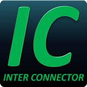Telefonía INTER CONNECTOR icon