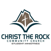 CRCC Student Ministries icon