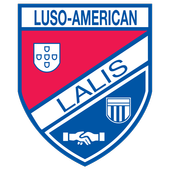 Luso-American Life icon