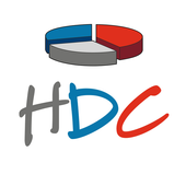 HealthData Consulting srl icon