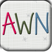 Army Wife Network icon