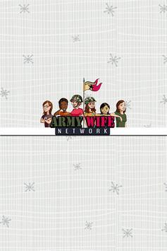 Army Wife Network apk screenshot