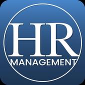 HR Management icon