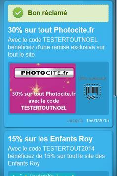 TesterTout.com apk screenshot