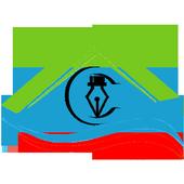 CPH Graphics icon