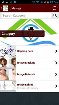 CPH Graphics apk screenshot