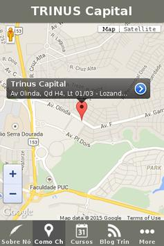 Trinus Capital apk screenshot