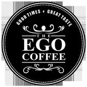 EGO COFFEE icon