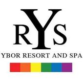 Ybor Resort and Spa icon