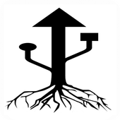ForestGeek icon