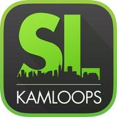 Smart Living Kamloops icon