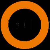 Orange Technology Singapore icon
