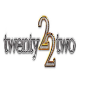 Twenty Two Vip icon