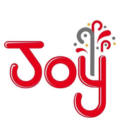 JoyVillage icon