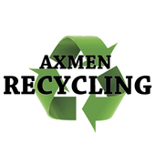 Axmen Recycling icon