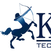 KMC Technologies icon