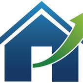 Key Credit Repair icon