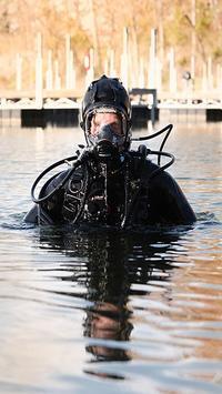Deep 6 Marine.com apk screenshot