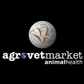 Agrovet Market Animal Health icon