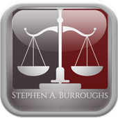 Personal Injury Attorney icon