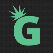 Ganjapreneur icon