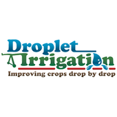 Droplet Irrigation Inc. icon