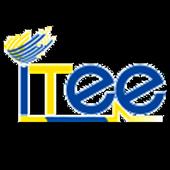 ITEE App icon