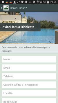 Az Immobiliare apk screenshot