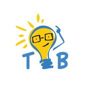 Twitbook icon