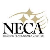 WPA NECA icon