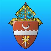 CDOB icon